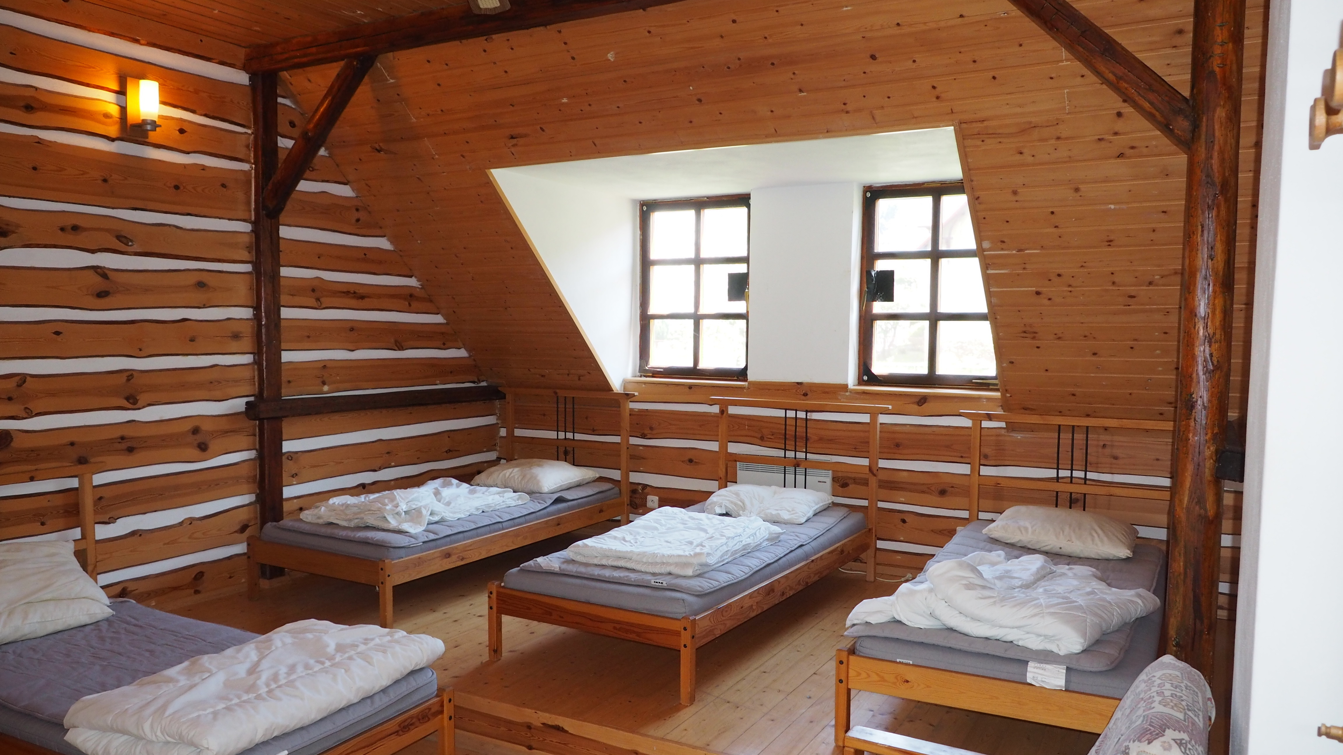 Fourbedded-room-kopretina