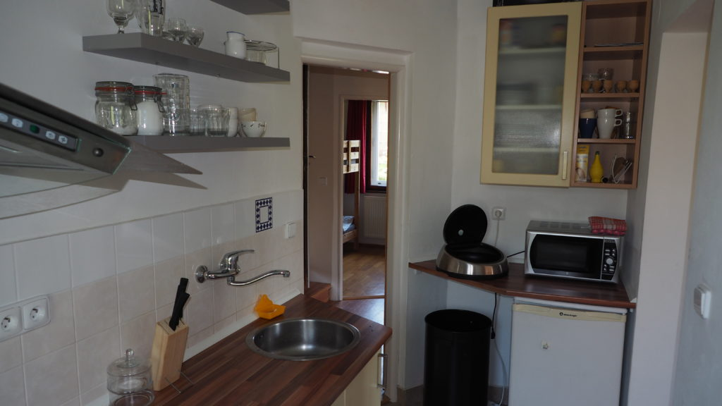 Kitchen-kopretina-1