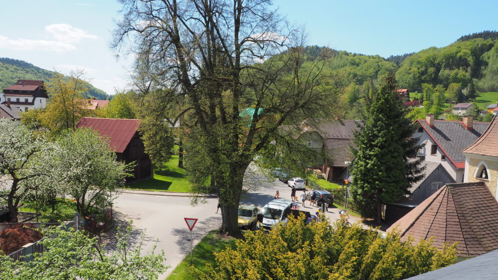 Kopretina-outside-view-1